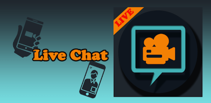 Live Chat Free Video Talk - Video Call To Stranger apk