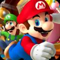 Super Mario Bros 3 Icon
