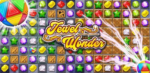 Jewel Classic 2020 apk