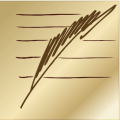 Personal Notes Icon