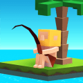 Idle Arks 2: Wrecked at Sea Icon