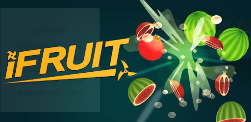 Fruit Slasher - slice the fruit & fruity loops apk