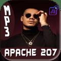 Apache207 - Ohne Internet 2020/2021 Icon