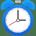 Alarm Clock Xtreme: Free Smart Alarm & Timer App Icon