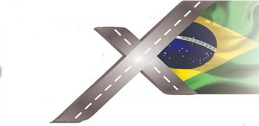 Onix Carro - Motorista apk