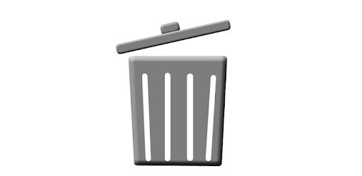 Dustbin (App Recycle Bin) apk
