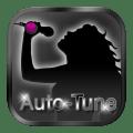 Auto Tune Voice Recorder Icon