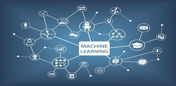 Learn All PRO Machine Learning Tutorials Offline apk
