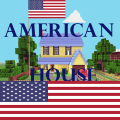 American build ideas Icon
