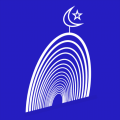 QFC (Quran Words Frequency Learning Method) Icon