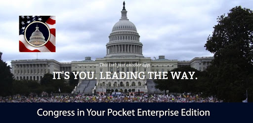 Congress Enterprise apk