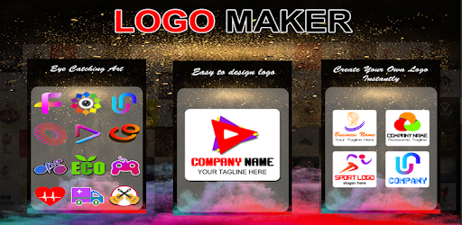 Logo Maker 2020 - Graphic Design & Logo Templates apk