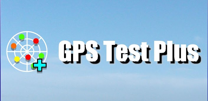 GPS Test Plus Navigation apk