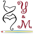 You And Me Lingerie Icon