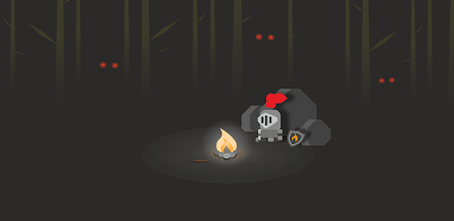 Campfire - Communities and Fandoms apk