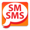Save My SMS Icon