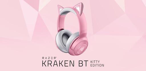 Razer Audio apk
