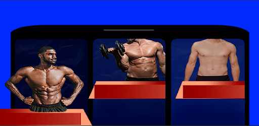 Home Workout : Fitness Trainer apk