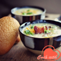 Soup recipes Icon