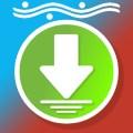 Status Saver: Story Saver Icon