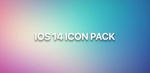 🥇 iOS 14 Icon Pack Pro & Free Icon Pack 2019 apk