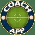 Coach App Icon
