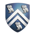 Rice Business Icon