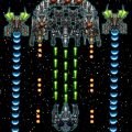 Spaceship Games - Starship 2 Icon