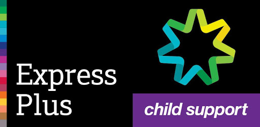Express Plus Child Support apk