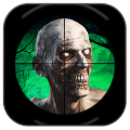 Zombie Frontier Assault 2017 Icon