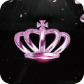 Crown Wallpapers Icon
