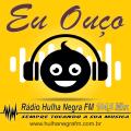 Rádio Hulha Negra FM 104 FM Icon