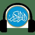 MP3 AL Quran Dan Terjemahan 30 Juz Offline Icon