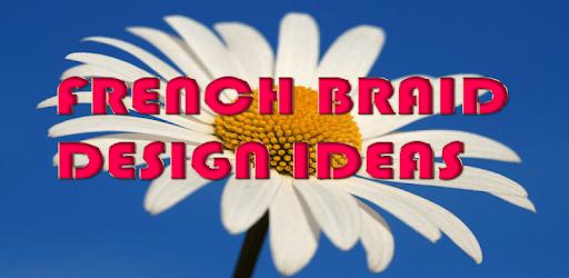French Braid apk