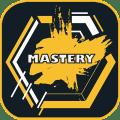 Mastery - Summary Icon