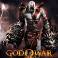 God of War: Ragnarok Icon