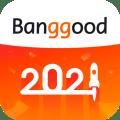 Banggood - Easy Online Shopping Icon