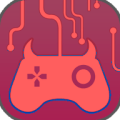 Game Patcher 2018 Icon