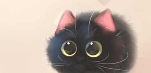 Fluffy Sushi Live Wallpaper apk