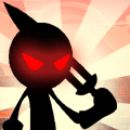 Stick Warrior Quick Fight Icon