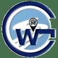 Wheel Loads-GPS Fleet ,Asset,GPS Vehicle Tracking Icon