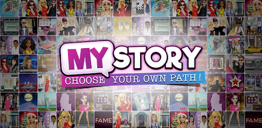 My Story: Choose Your Own Path apk