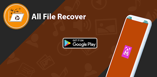 Data Recovery And Trash Bin apk