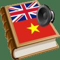 Vietnamese best dict free Icon