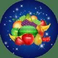 Fruit Link Mania Icon