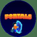 Portals Icon