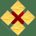 Animated Puzzle Icon