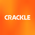Crackle – Free TV & Movies Icon