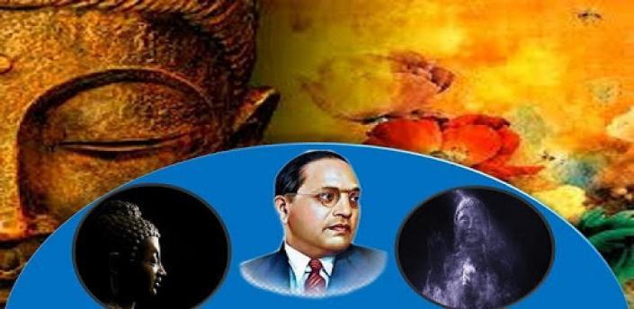 Dr. Ambedkar Video Status App apk