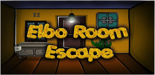 Escape games Day-853 apk